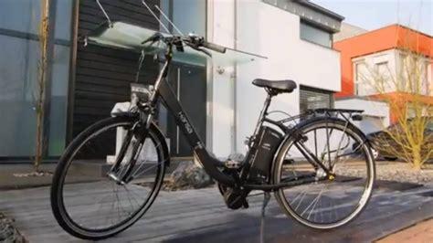 aldi e bike aldi hansa e bike 2017 im detail by ebike forum eu