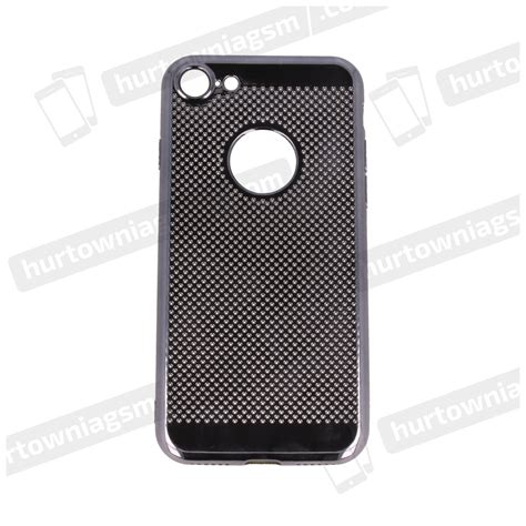 for apple iphone 5 5s gray black cover belt clip luxury iphone 5 5s black cases back cases luxury Luxury