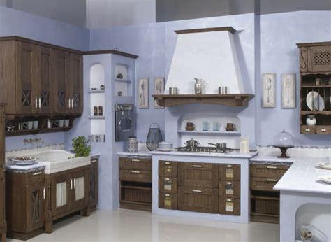 cocinas rusticas sevilla cocinas artnova