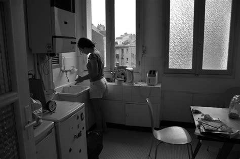 la cuisine des femmes la femme de la cuisine by enyld on deviantart