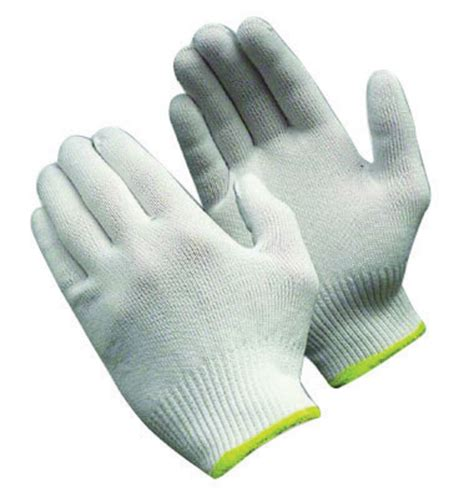 Airgas - PIP40-C2130/XL - Protective Industrial Products X ...