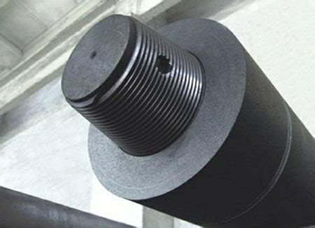 inquiry  uhp graphite electrodes  iran clients