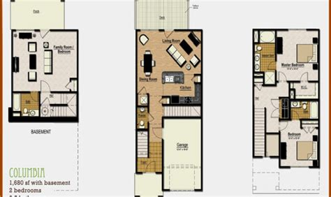 floor planner free free basement apartment floor plans basement apartment