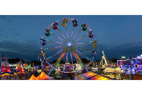 See our opening positions below and we look. What's New at the 2017 Minnesota State Fair - Visit Twin ...