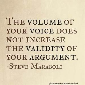 65+ Best Argume... Condor Arguments Quotes