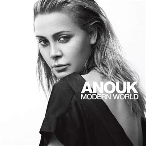 Anouk  Modern World  Top 40