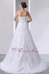 making my own wedding dress make your wedding dress your With make my own wedding dress