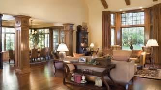 craftsman home interior design modern craftsman style homes craftsman style home interior designs craftsman house plans with