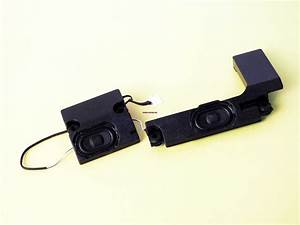 Lenovo G480 G480a Internal Speaker Set Left  U0026 Right Lg48