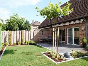 Gartengestaltung Pflegeleichte Gärten : gartengestaltung modern pflegeleicht ber 1000 ideen zu pflegeleichter garten auf pinterest ~ Sanjose-hotels-ca.com Haus und Dekorationen
