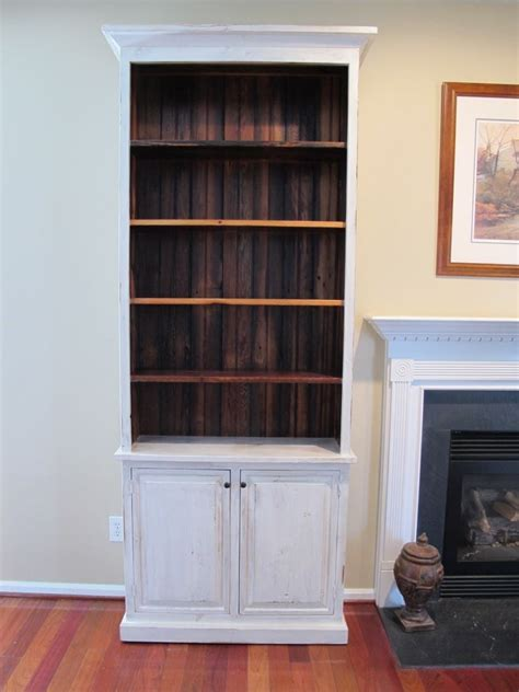 bookends bookcases furniture   barn