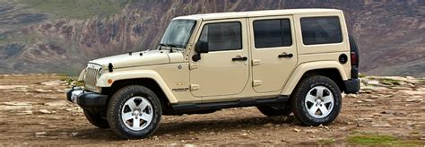 jeep wrangler unlimited redesign diesel release