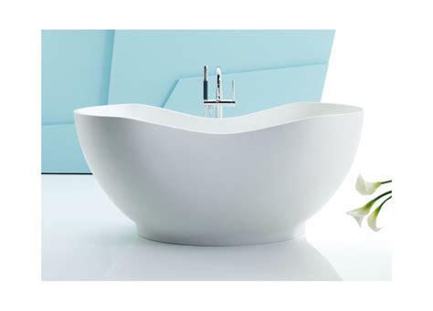 kohler freestanding tub faucet faucet k 1800 hw1 in honed white by kohler