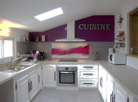chambre bebe complete pas chere cuisine grise carrelage collection et peinture cuisine
