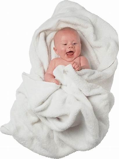 Child Babies Downloads Forgetmenot Pngimg