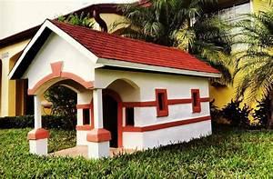 dog house yelp With dog house miami