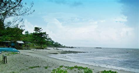 manggar tourism  belitung