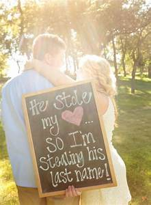 Most creative pinterest wedding ideas for Wedding ideas on pinterest