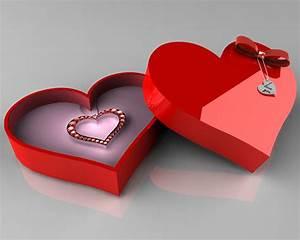 Valentine gift by 00alisa00 on DeviantArt