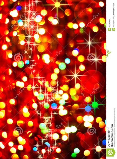 abstract background  bokeh defocused lights royalty