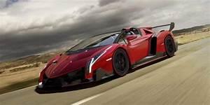 Synonyme De Voiture : les 10 voitures les plus ch res de 2018 forbes france ~ Medecine-chirurgie-esthetiques.com Avis de Voitures