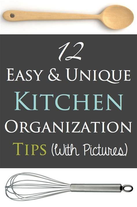 cheap kitchen organization ideas kitchen organization tips unique and cheap stuff on