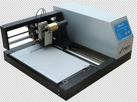 Audley Digital Foil Stamping Machine 3050c China (mainland American Express Business Gold Card Interest Rate Who Sells Holders Gift Tax Deduction Template With Grid Lines Benefits Free Maker My Own Logo Folder Slot On Front Moo