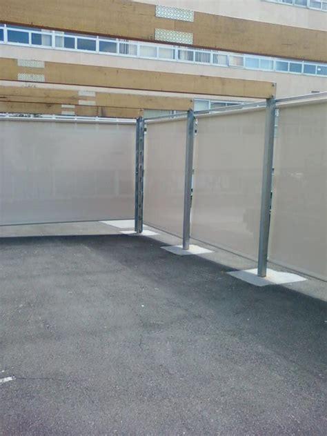 cafe blinds outdoor blinds  melbourne vic yarra shade