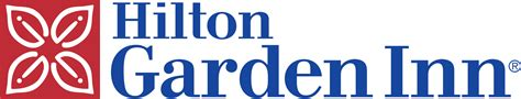 Hilton Garden Inn  Heart Of America Group