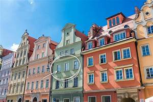 Haus In Recklinghausen Kaufen : immobilien kaufen und verkaufen in recklinghausen verkaufen ohne makler immo ao haus ~ Orissabook.com Haus und Dekorationen