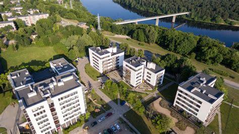 Šilo Namai - nauji butai Kaune | Butų Kaina | ATSILIEPIMAI