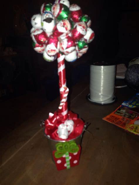 sweet trees christmas christmas sweet tree christmas treats 3105