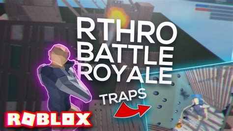 In this article we show you all the valid codes for strucid. Roblox Strucid (ქართულად) - YouTube