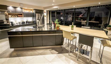 id馥 de cuisine moderne images cuisine moderne photos de conception de maison brafket com