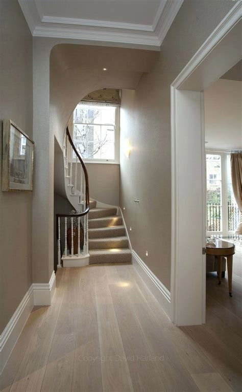 paint colors for small hallways narrow hallway decorating