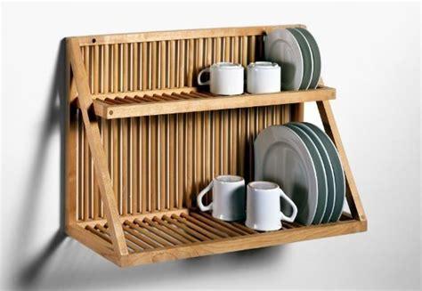 kitchen rack wooden plate rack wall mount plate rack wooden plates