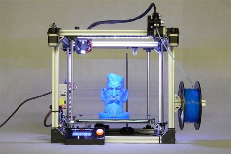 fusion  offer discounts   printers  makerspace communities   canada