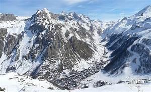 Location vacances Val d'Isère, Location Val d'Isère IHA