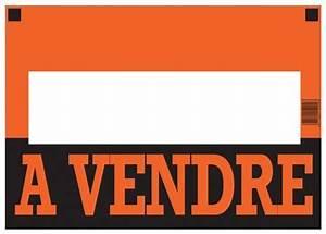 Vendre Ma Voiture Rapidement Gratuitement : affiche vendre ~ Gottalentnigeria.com Avis de Voitures