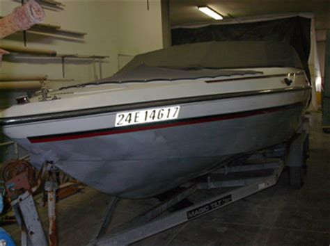 Boat Paint London Ontario by Heritage Marine Heritage Marine For All Your Boating