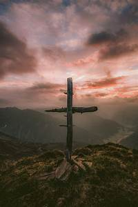 Cross Wallpapers  Free Hd Download  500  Hq