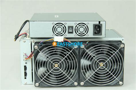 New bitmain antminer t19 84 asic miner, antminer bitcoin miner include psu and power cords. Evaluation on Canaan AvalonMiner A10 7nm Bitcoin Miner IMG ...