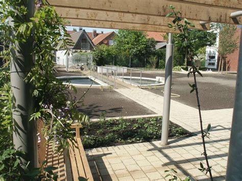 Garten Und Landschaftsbau Ochtrup by Teichbau Josef Hundehege Gmbh Co Kg Ochtrup