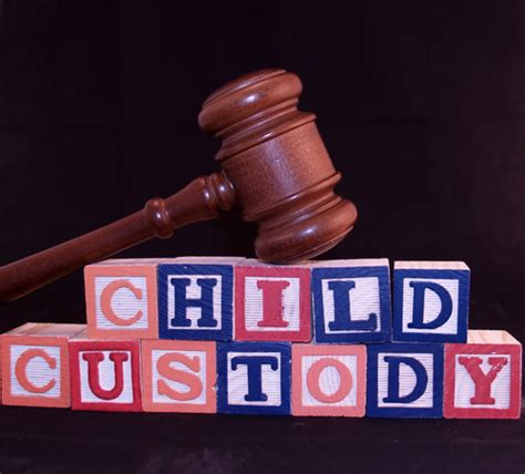 ohio child custody lawyer columbus custody lawyer