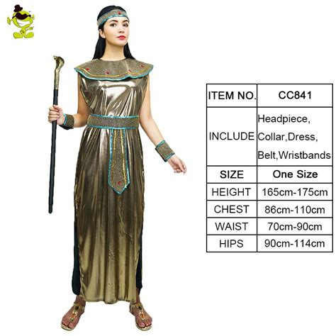 egyptian wristbands cleopatra fancy dress overig