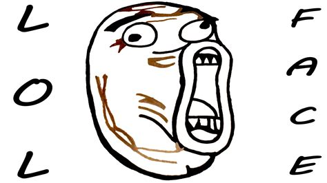 Drawing Memes - meme face wallpaper 82 images