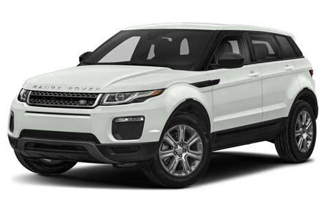 Land Rover Range Rover Evoque Hd Picture by 2019 Range Rover Evoque Interior Hd Images Car Release
