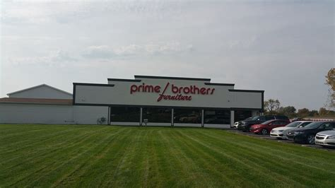 prime brothers furniture bay city prime brothers furniture bed shops 1500 s euclid ave