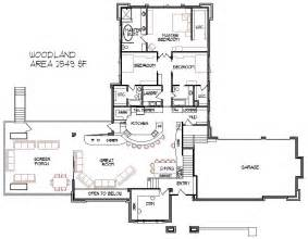 bi level house floor plans split level house plans tri level home floor designs with
