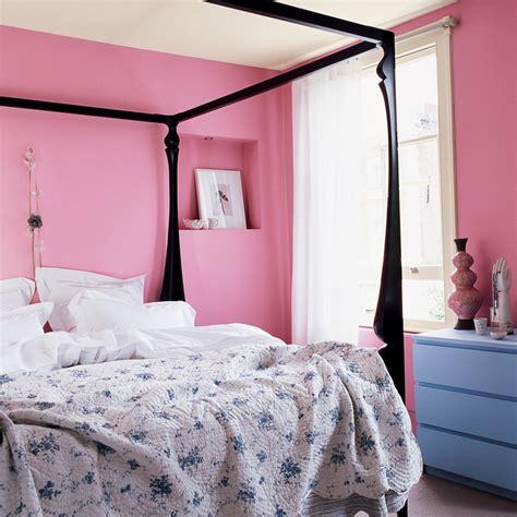 choisir les couleurs d une chambre de quelle couleur peindre une chambre chambre